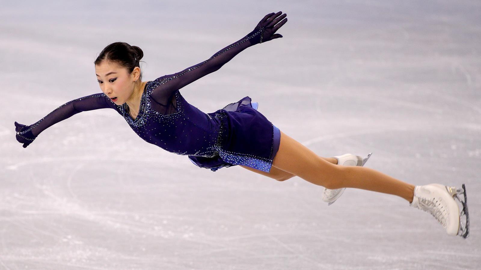 Серебро для Элизабет ТУРСЫНБАЕВОЙ: девушка из Казахстана победила на Универсиаде