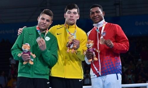 Всемирные специальные летние Олимпийские игры в Абу-Даби: Итоги