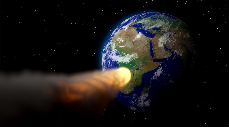 «Венера-8» упадет на Землю?