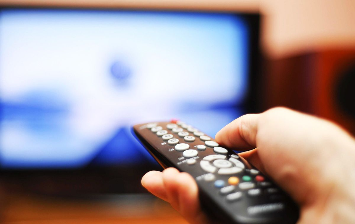 17 апреля в Казахстане будет временно приостановлена работа телевидения и радио