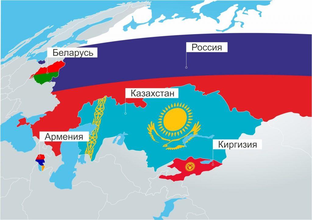 Правительство РФ: Авторитет Первого Президента РК востребован для продвижения ЕАЭС