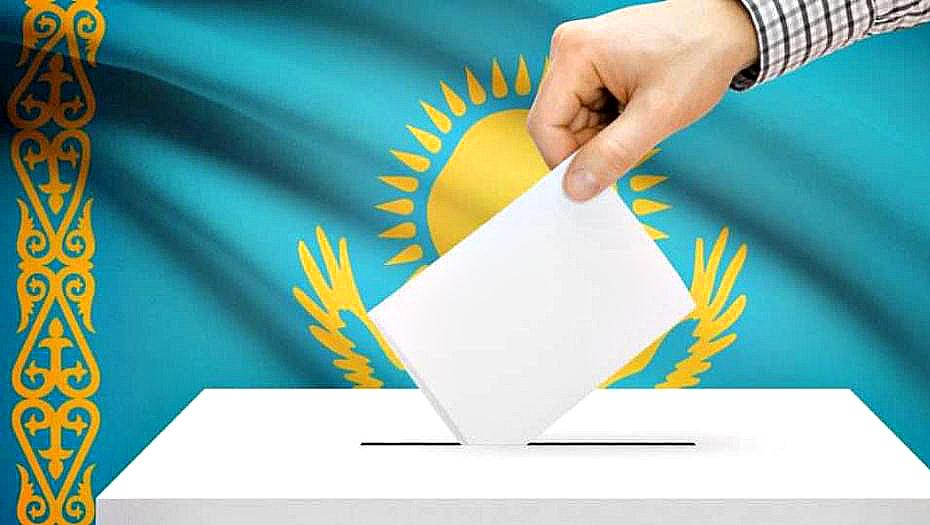 Выборы в Казахстане: Кому выгодна спешка?