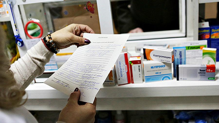 Рост цен: Жители РК экономят на на лекарствах или вовсе отказываются от них