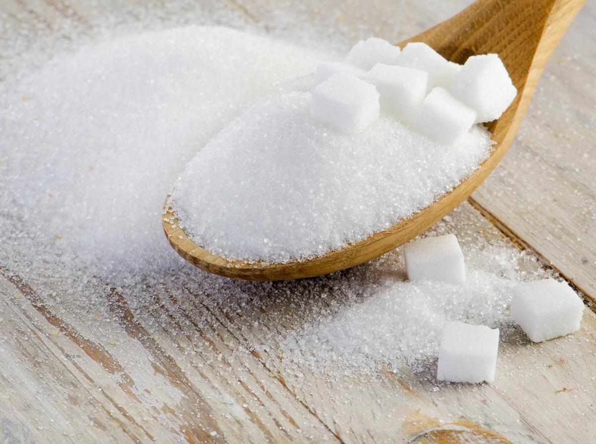 Ученые пришли к выводу: сахар не способен улучшать настроение