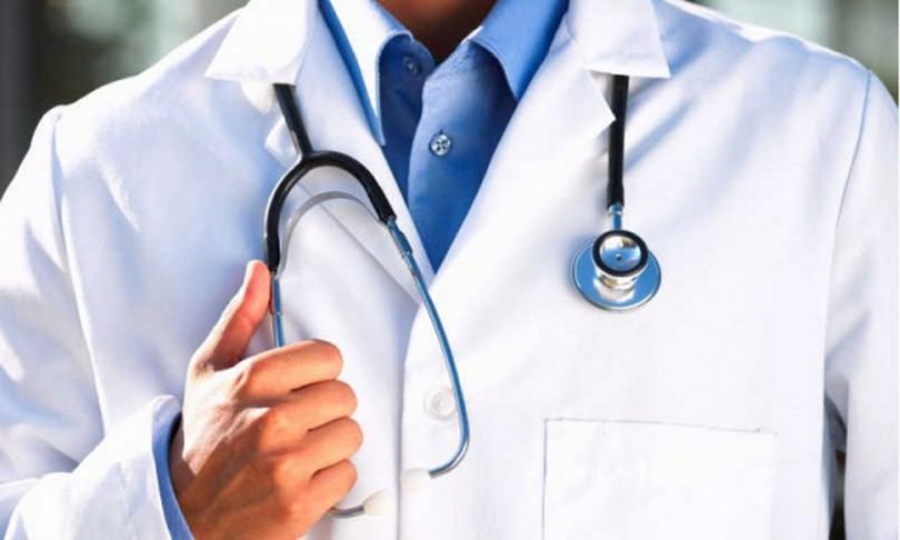 Минздрав: Повышение зарплат коснётся 400.000 работников здравоохранения
