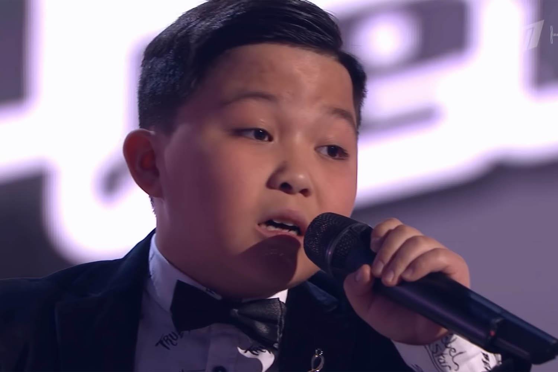 «1 канал» объявил победителями всех участников шоу «Голос.Дети»
