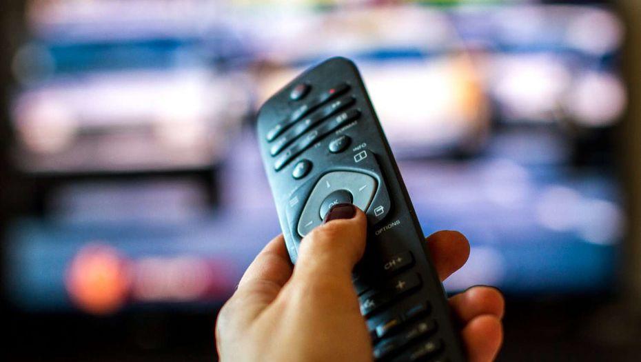 Токаев и Еспаева не будут участвовать в теледебатах лично