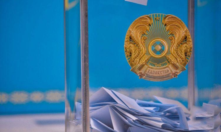 России важно, чтобы выборы в РК прошли без вмешательства со стороны