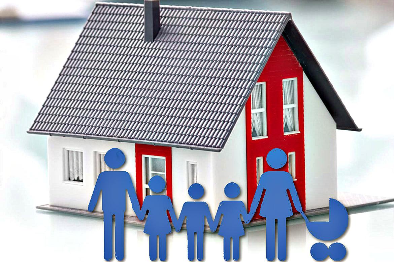 Трудоустройство, АСП, бесплатное жильё: Султанов выслушал пожелания многодетных мам
