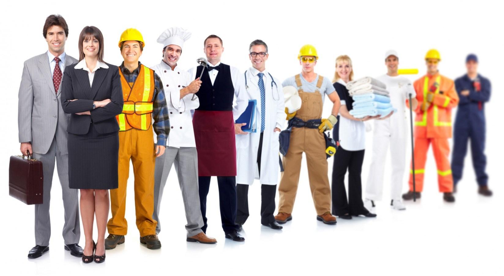 Президент РК: Большинство создаваемых рабочих мест имеет краткосрочный характер