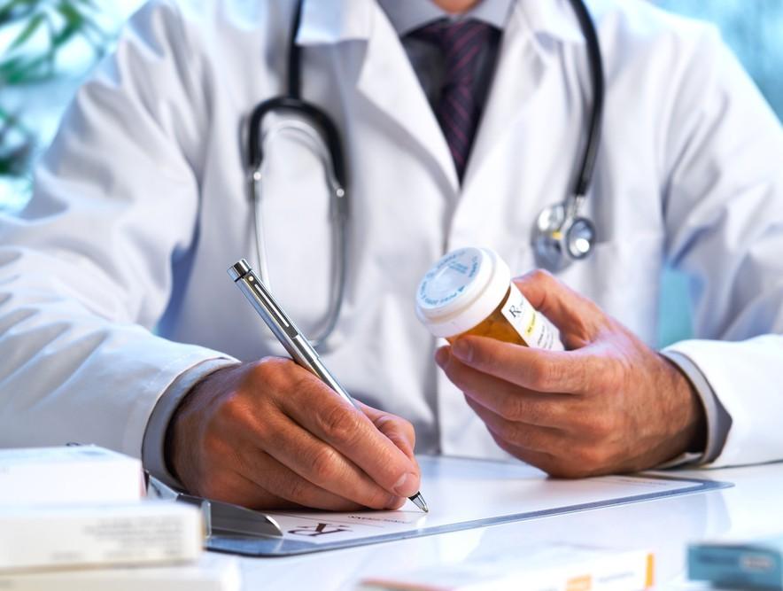 Онкологи РК: 75% больных обращаются к медикам на поздних стадиях рака