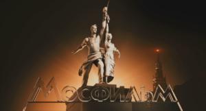 Тест: Помните советское кино?