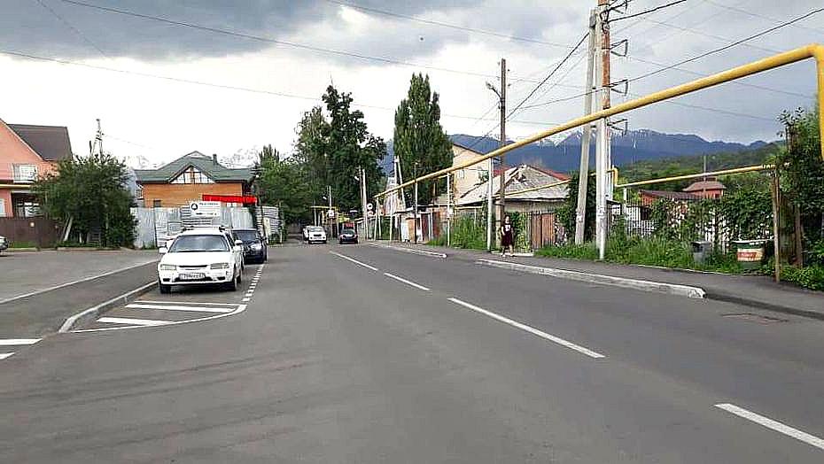 В Алматы частные инвесторы построят два моста