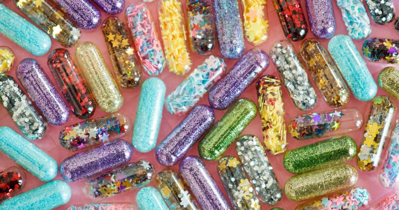 Ученые: Плацебо помогает даже пациентам, которые знают, что это пустышка