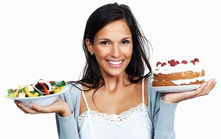Почему не стоит доверять острому желанию что-то съесть