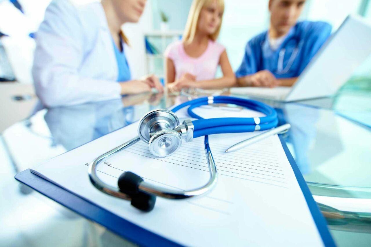 Тарифы на медицинские услуги в РК повысятся на 15%