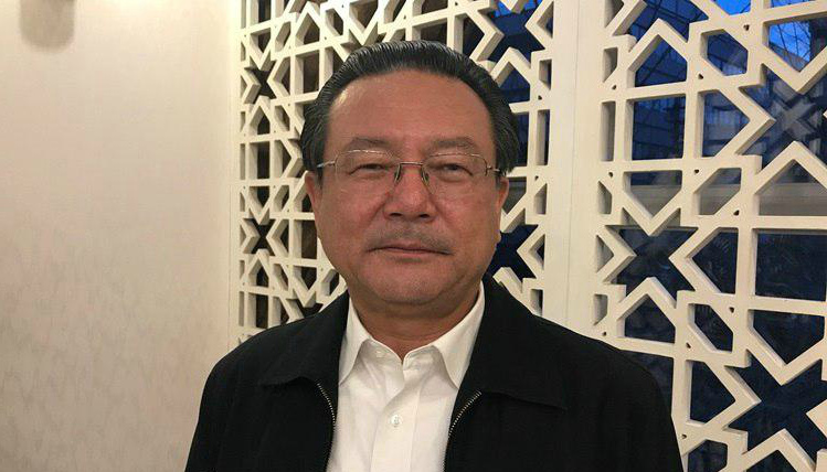 Китайские эксперты: Политика К.-Ж. Токаева будет носить социальный характер