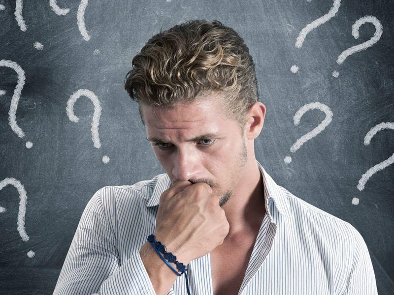 Тест: Не нужно быть гением, чтобы ответить на все вопросы по общим знаниям