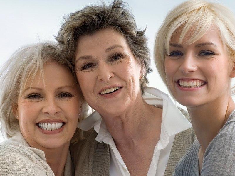 Тест: Узнайте возраст вашего подсознания