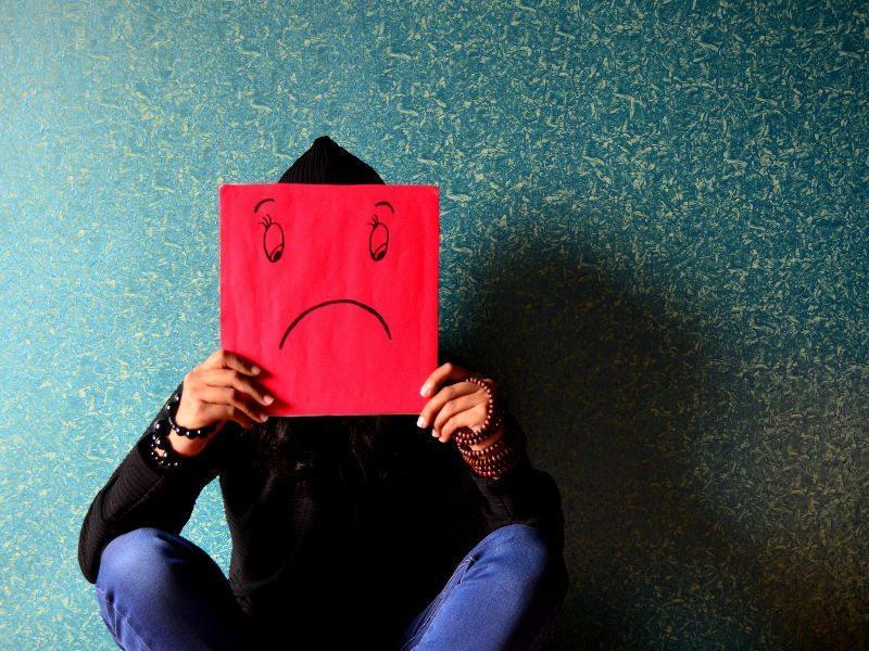 Тест: Знаете ли вы, ваш уровень эмоционального интеллекта