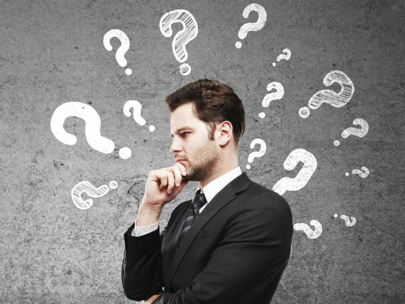 Тест: Насколько обширны ваши познания в географии?