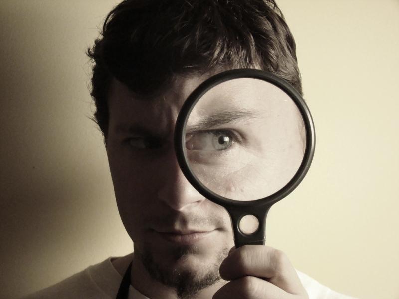 Тест: Если вы внимательный человек, то сможете ответить на все вопросы теста
