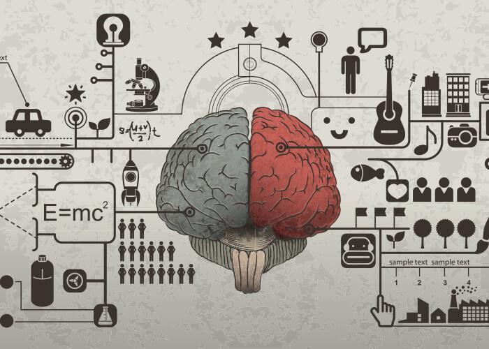 Тест: Попробуйте решить все задачи на логику