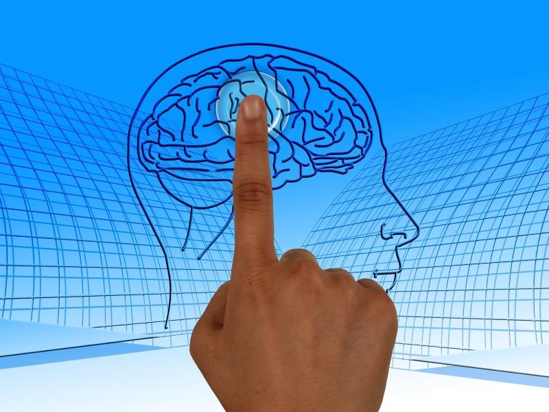 Тест: Определите свой уровень IQ