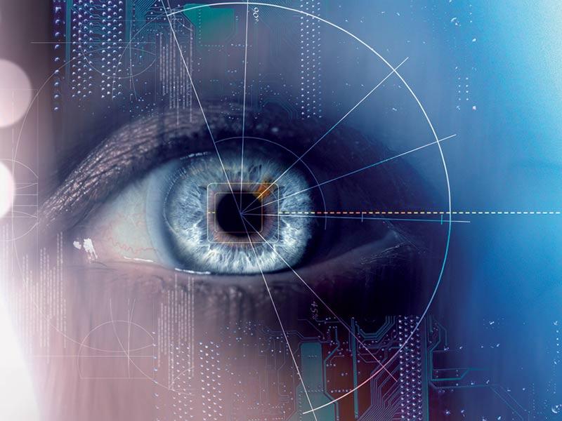 Тест: Проверка вашего визуального восприятия окружающего мира