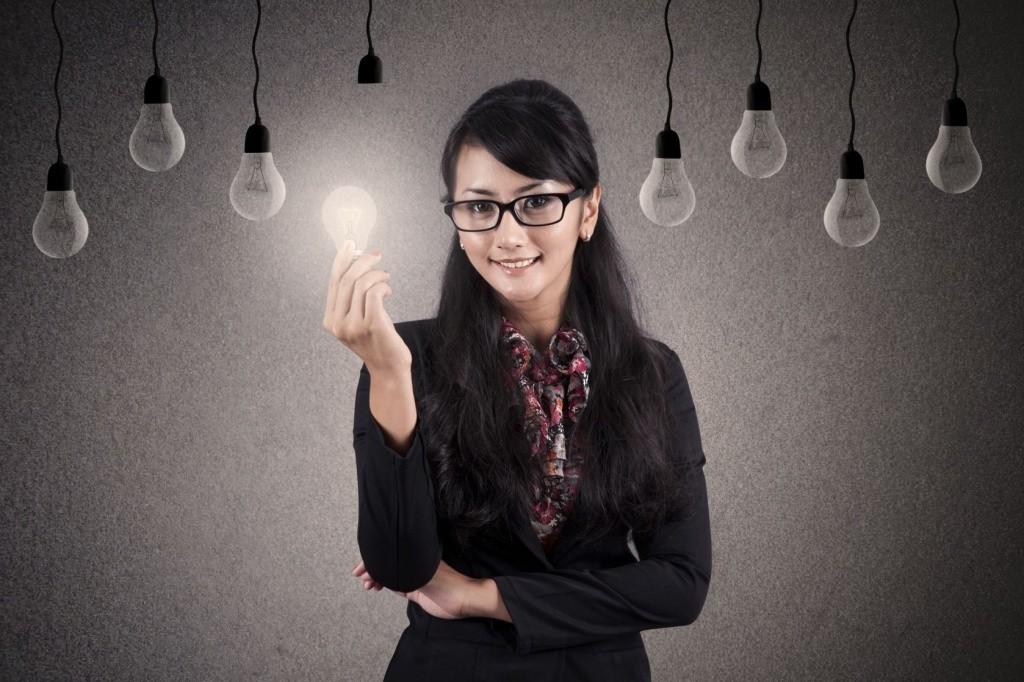 Тест: Ваша интуиция вам помогает?
