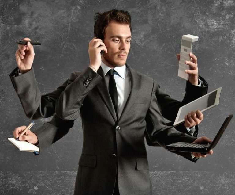 Картинки занятого человека, надписью эйвон