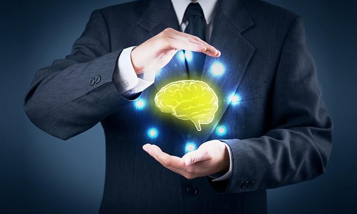 Тест: Сколько лет вашему интеллекту?