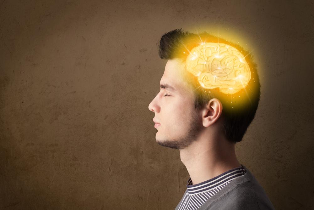 Тест: Сможете решить непростые логические задачки?
