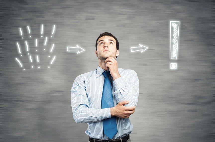Тест: Какая секретная сила в вас скрыта?