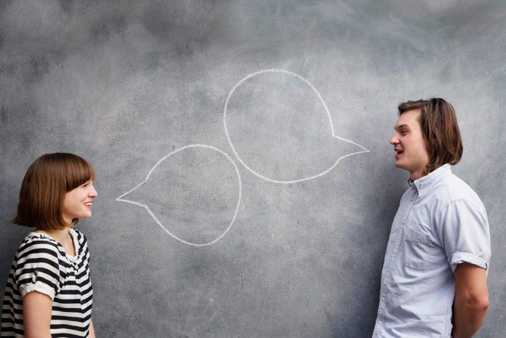 Тест: Насколько вы психологически устойчивы?