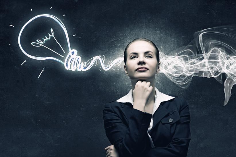 Тест на интеллект: Только высокий уровень знаний позволит справиться с вопросами