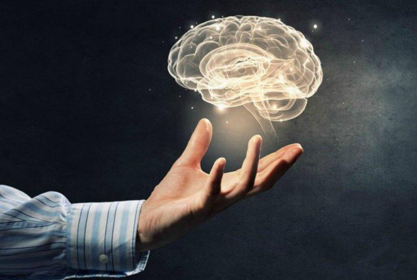 Тест: Проверьте ваше психическое состояние