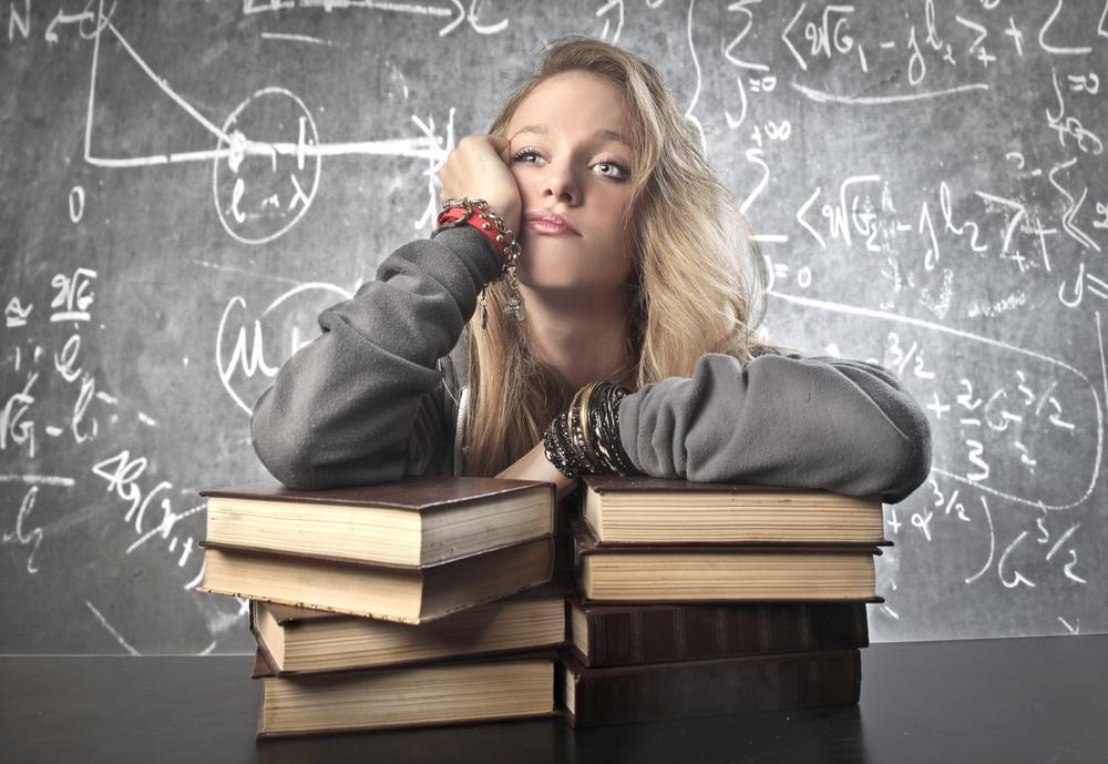 Тест на знания: Вашей образованности можно позавидовать, если справитесь со всеми вопросами