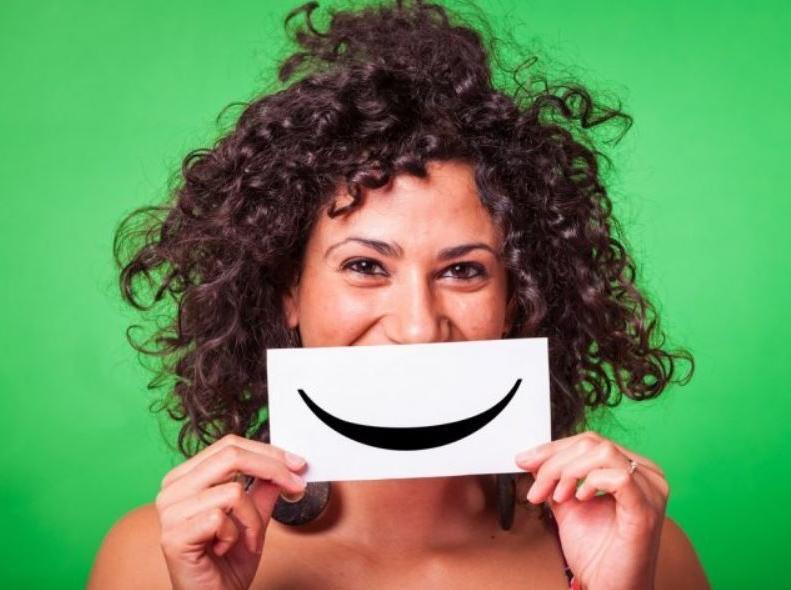 Тест: Действительно ли вы позитивный человек?