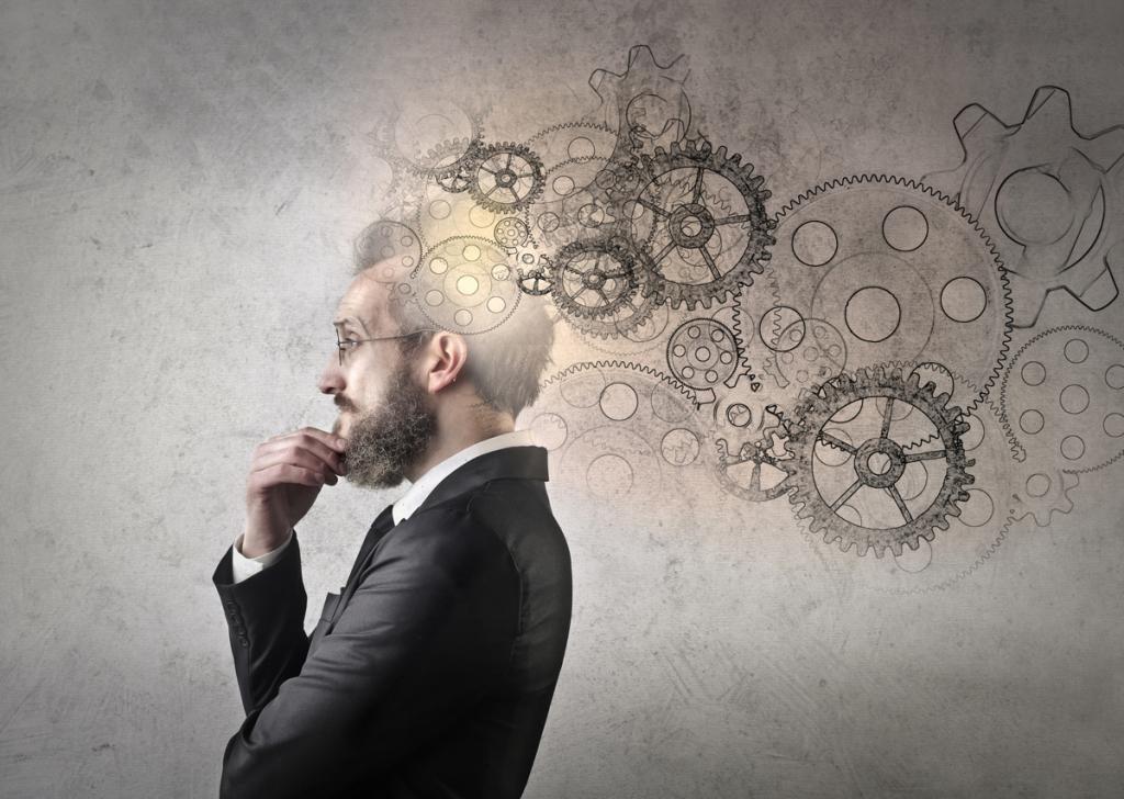 Сложный исторический тест: Хватит ли ваших знаний?