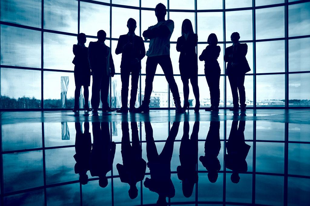 Тест: Есть ли в вас лидерские качества?