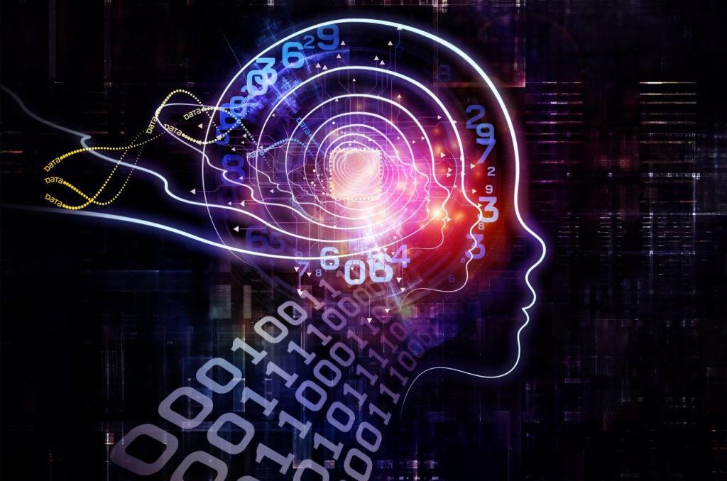 Тест на интеллект: Узнайте на сколько гениален ваш мозг