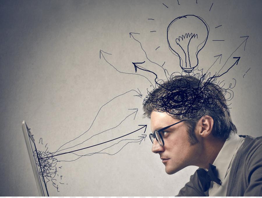 Тест на интеллект: Насколько вы гениальнее других людей?