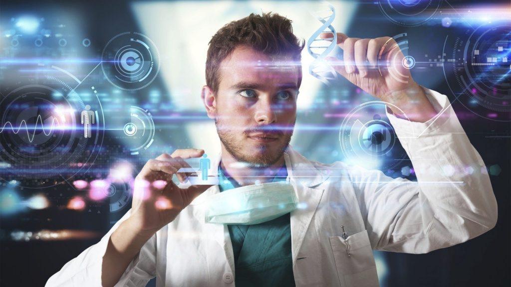 Тест: Сможет ли ваш интеллект справиться с вопросами из науки?