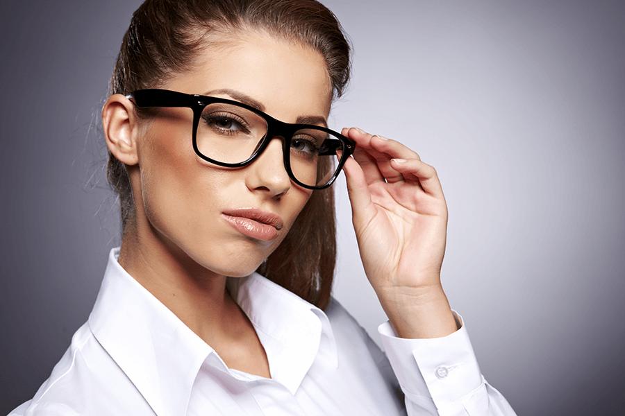 Тест: Обладаете ли вы умом гения?