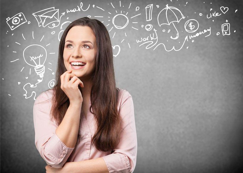 Тест: Ваша логика способна справиться с вопросами на знания?