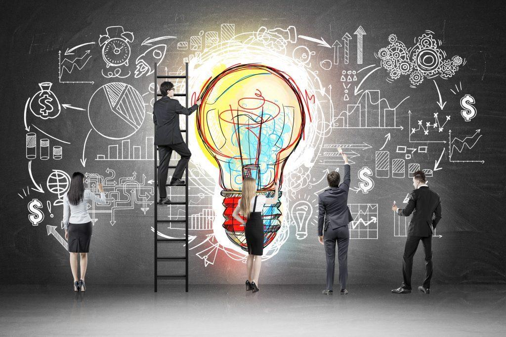 Тест на интеллект: Если вы уверены в своей образованности, то отвечайте на все вопросы без ошибок