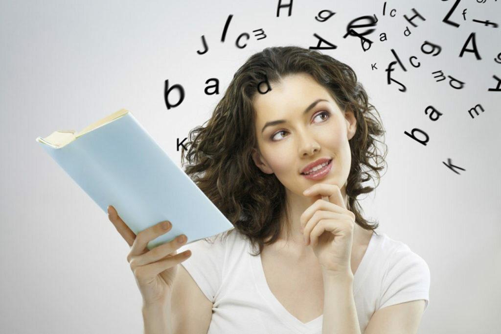 Тест: Готовы ли вы сдать экзамен по географии?