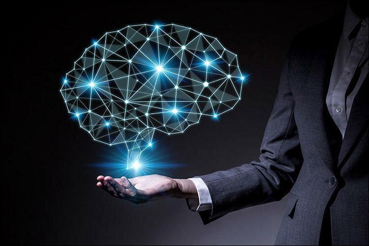Тест: Если наберёте 9 из 9, то вы обладаете гениальным мозгом