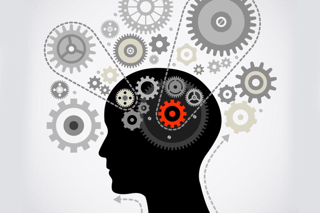 Тест: Логика и вы совместимы?